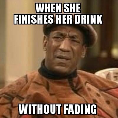 Cosby - meme