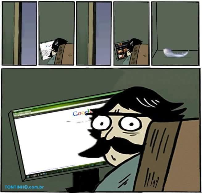 Usuários do mmd - meme