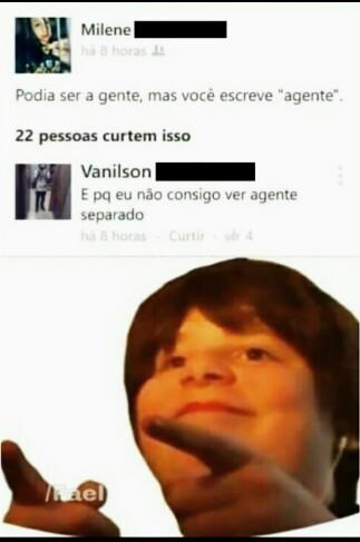MITOU MANO! - meme