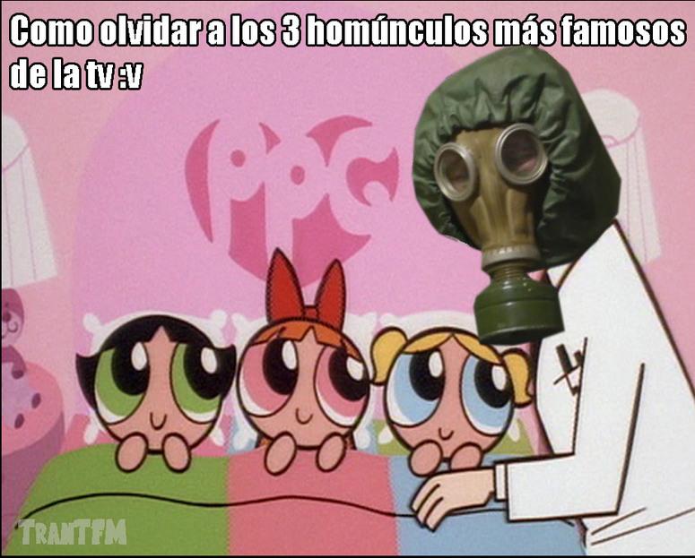 Xddsdxdxd - meme