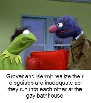 these are called bertstrips btw - meme