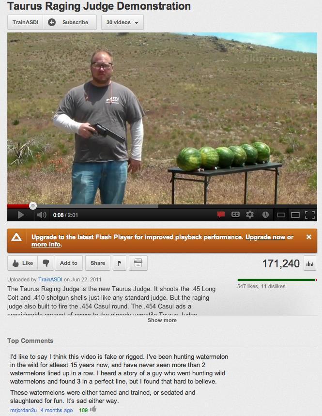 #SavetheWatermelons - meme