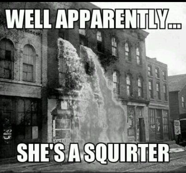 i-love-squirting-quotes