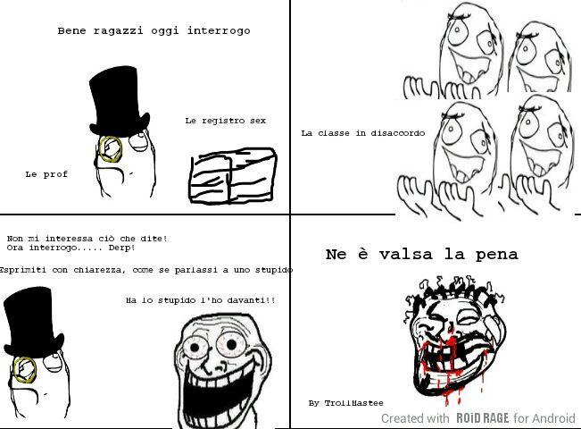 Trololo - meme
