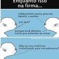 Facebook.com/essealguem