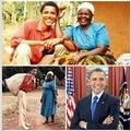 Todos podemos ser presidentes con: Esfuerzo y Dedicacion.
