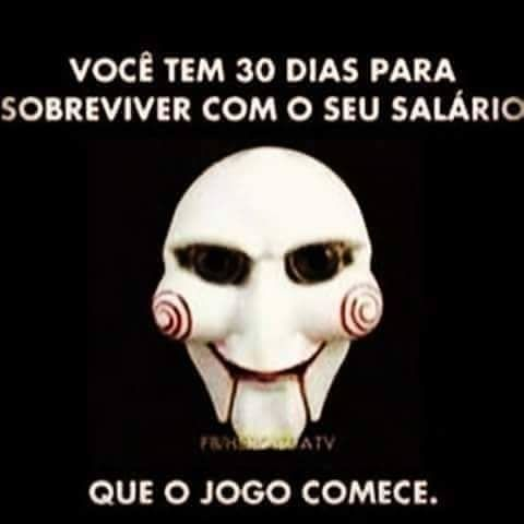 Dilma aprova! - meme