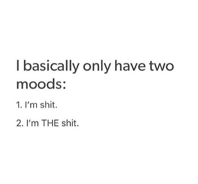 yea. - meme