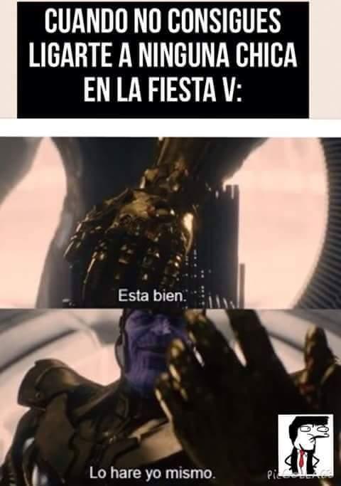 Infinity fap:v - meme