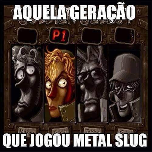 JOGUEI MUITO! - meme