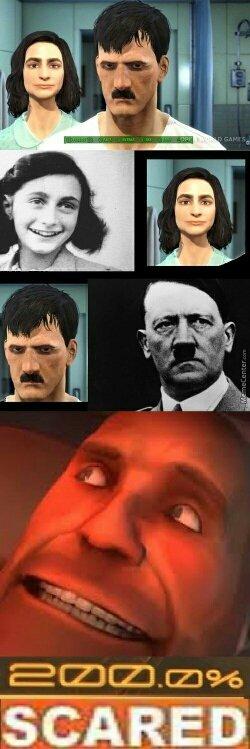 Ohh - meme