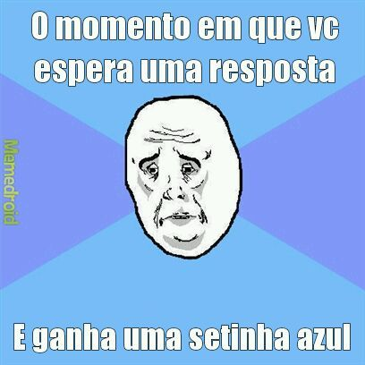 #vacuo - meme