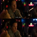 ted 2 bb