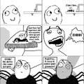 Quanti meme ho fatto sui ragni?