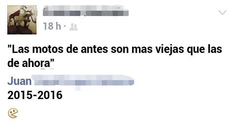 2015-2016 - meme