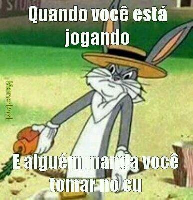 MAS QUE PORRA E ESSA?! - meme