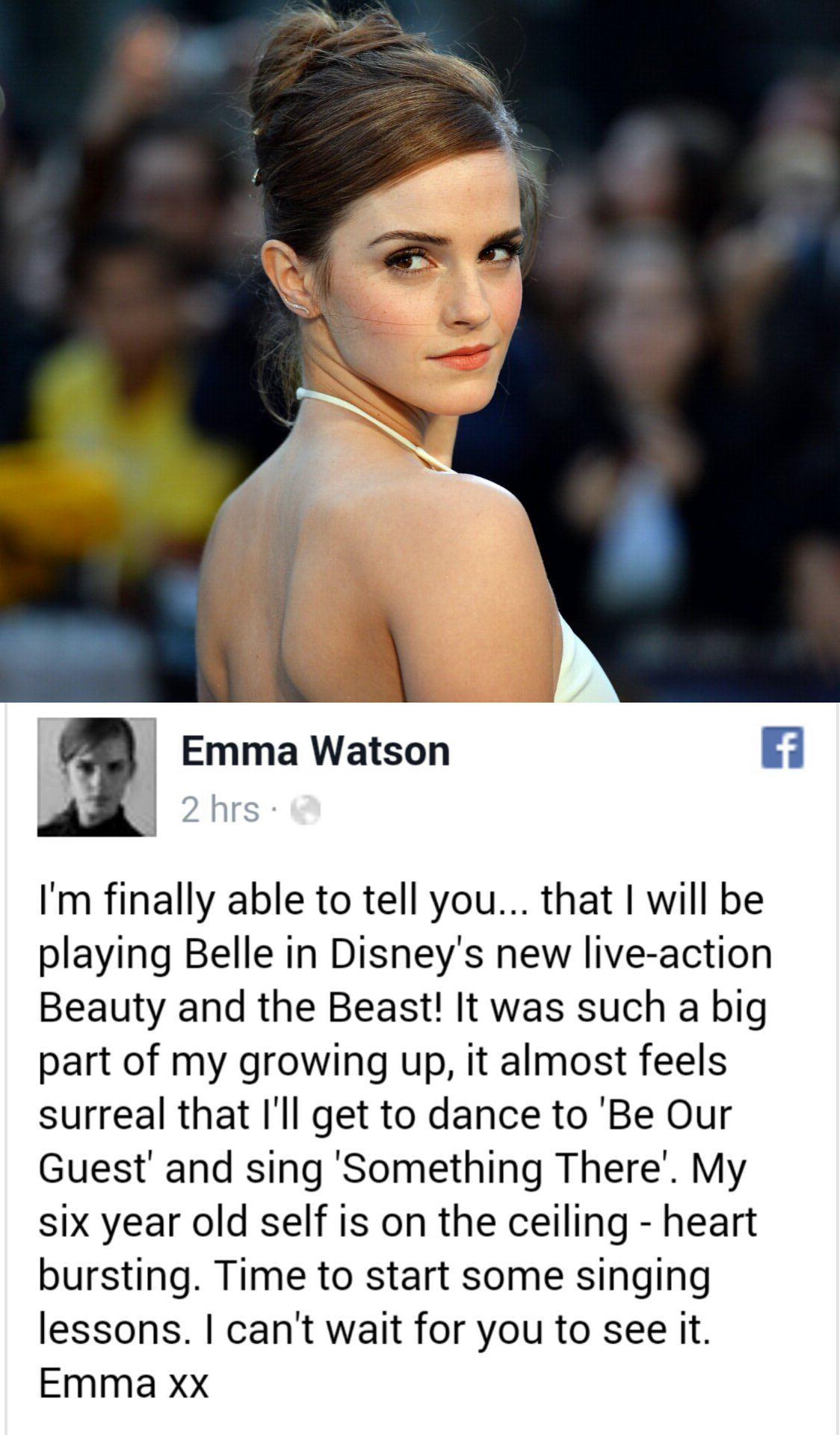 This is awesome! Disney is killing it. - meme