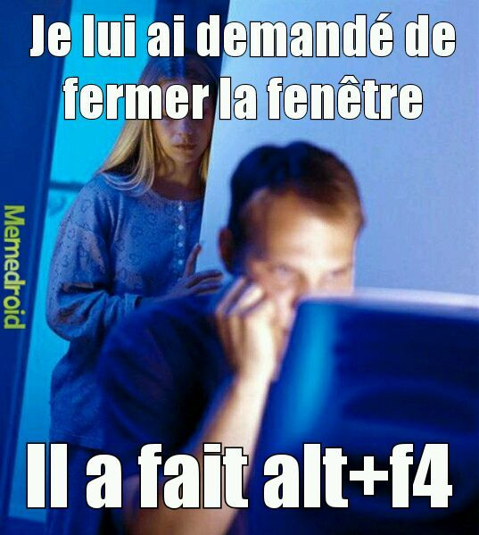 404 titre not found - meme