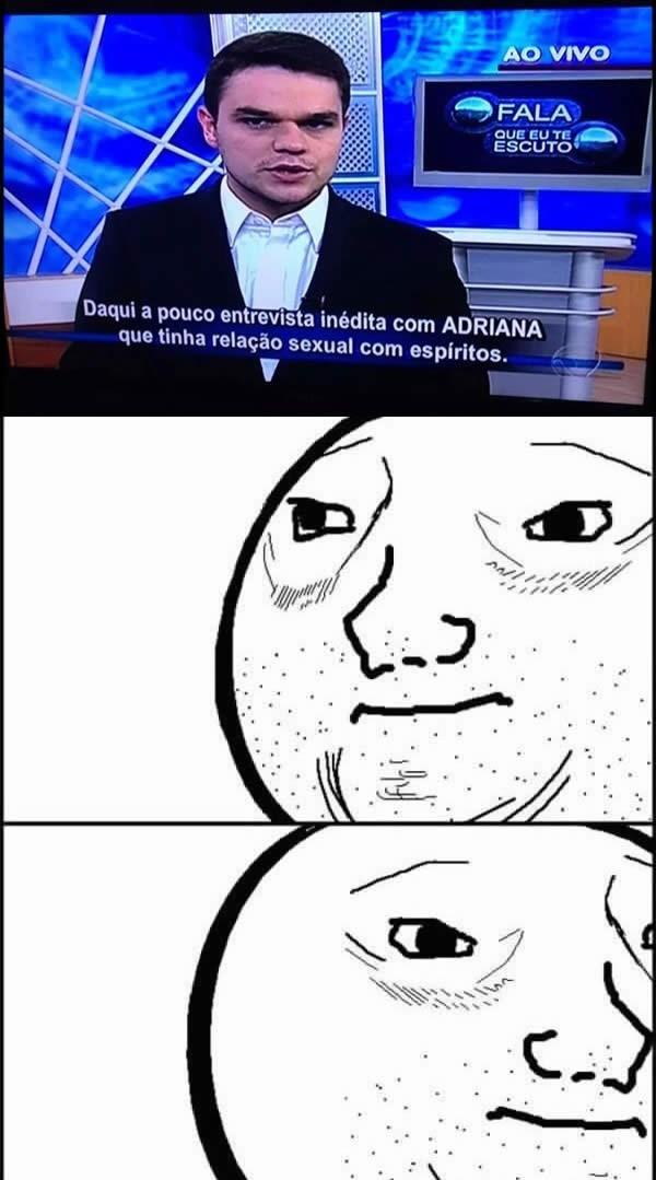 Q? - meme
