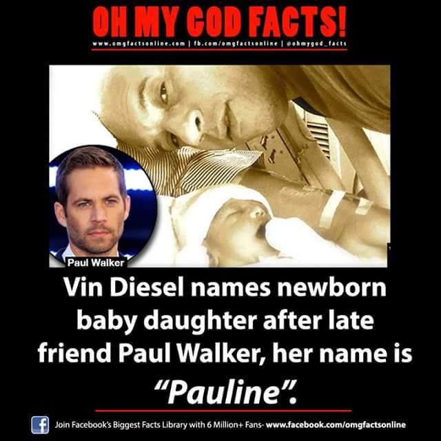 For Paul... <3 - meme