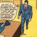 Superman (repost)