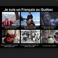 Le titre part au Quebec