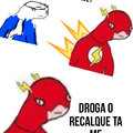 #mercuriurecalcado