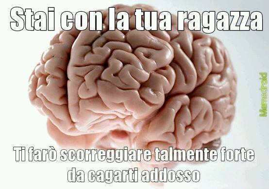 Gianni morandi... - meme