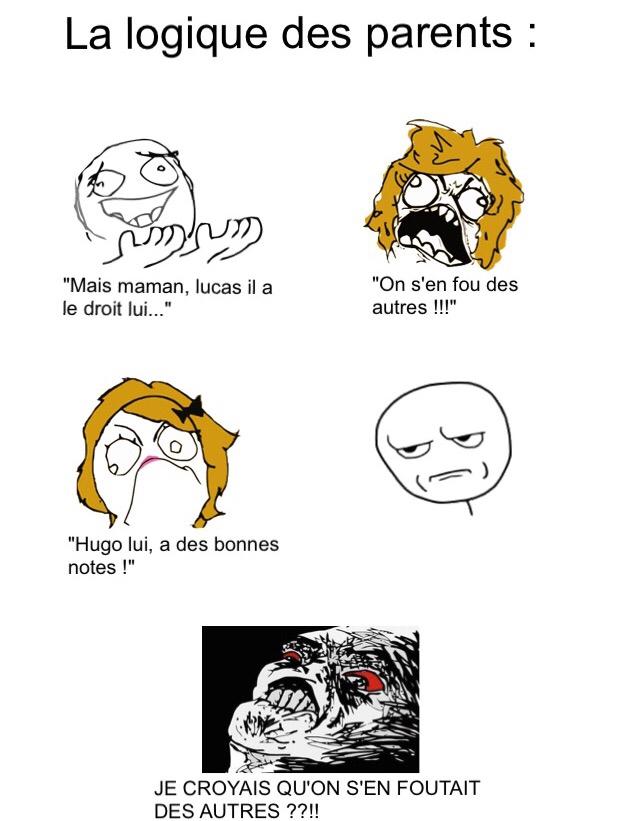 BORDEEEL ! - meme