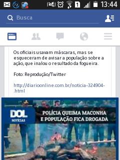 Policia... - meme