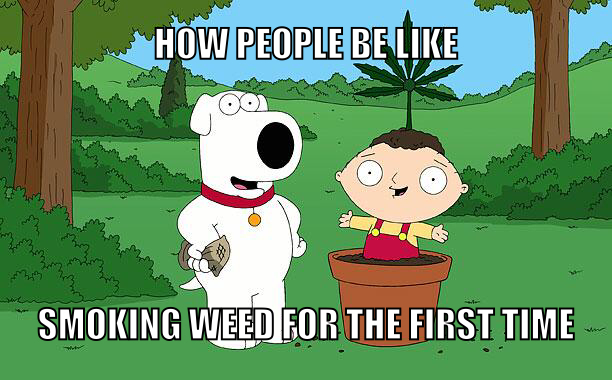 What's your favorite family guy episode? - meme