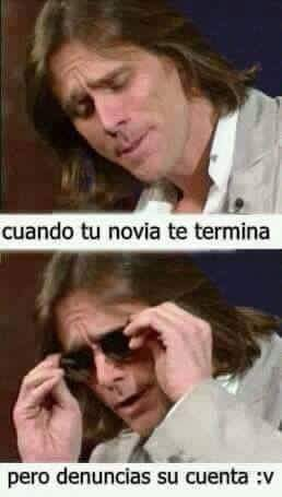 Bl - meme