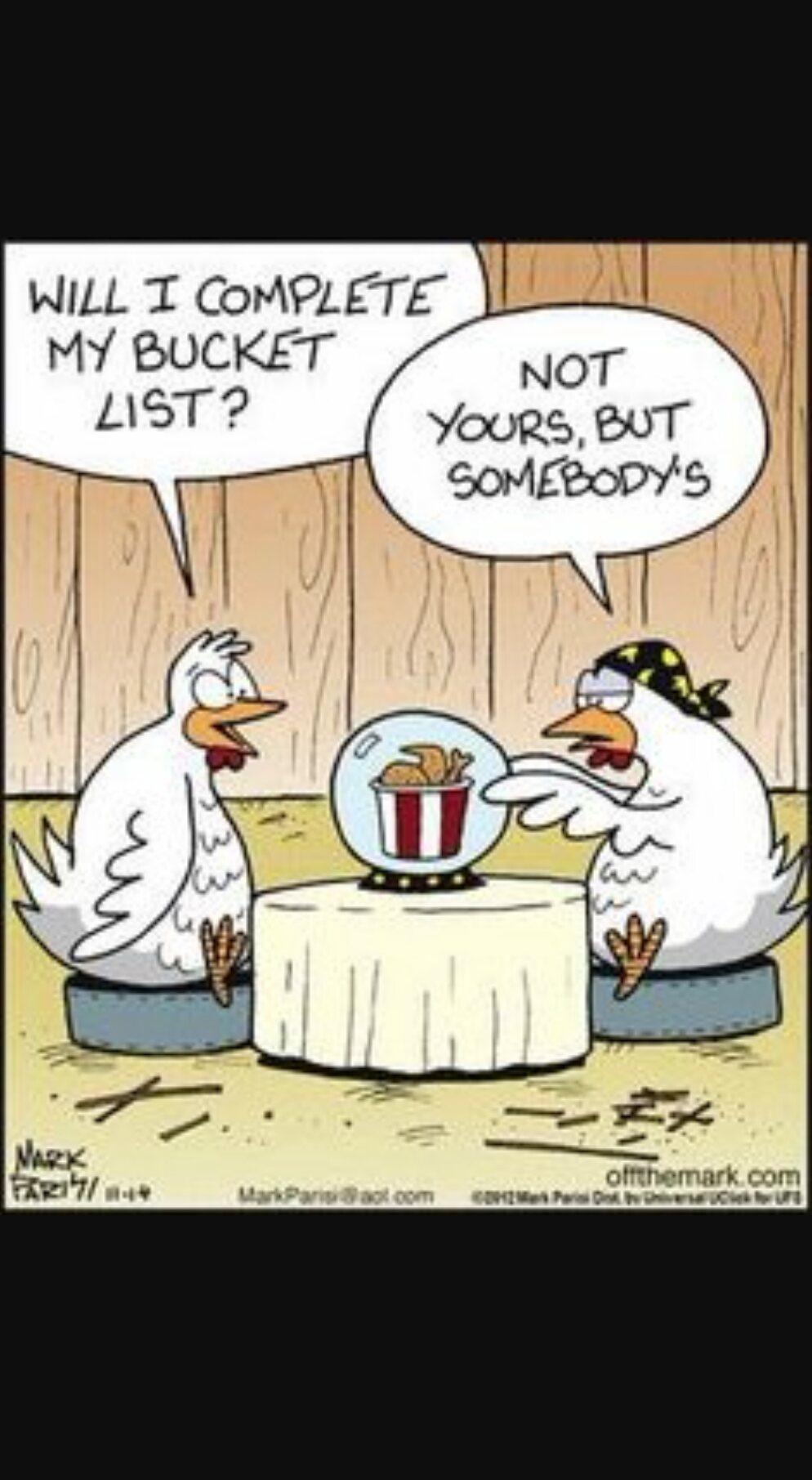 KFC!!!!!!
