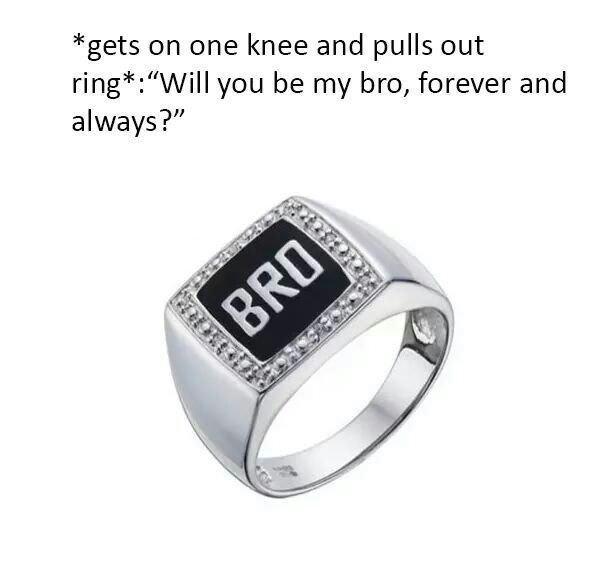 Brah - meme