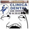 Clínica anal