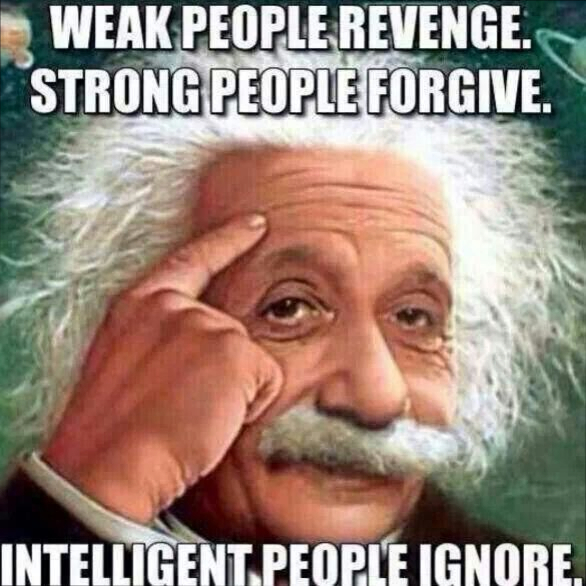 ...true... - meme