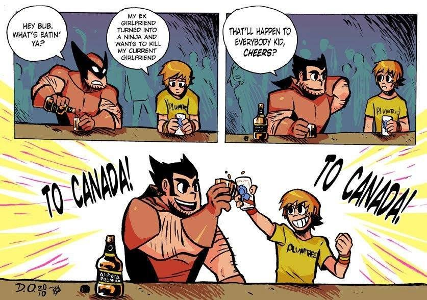 539a97538400f canadian bros for life meme by ddgunn13 ) memedroid