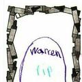 R.I.P Warren.