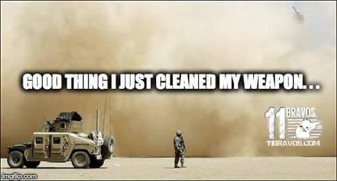 Well poop... - meme