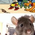 Really, Disney?