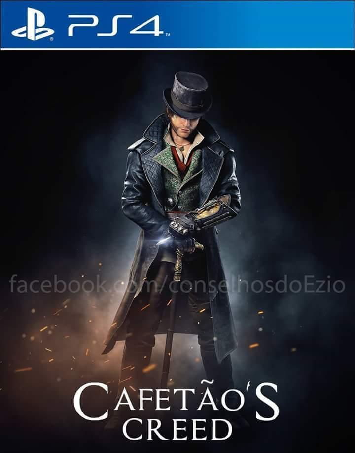 Cartola *-* - meme