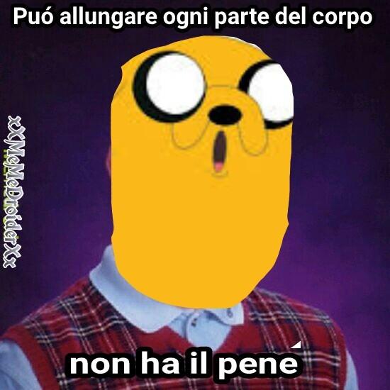 Cito -Marc0- - meme