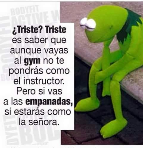 True :( - meme