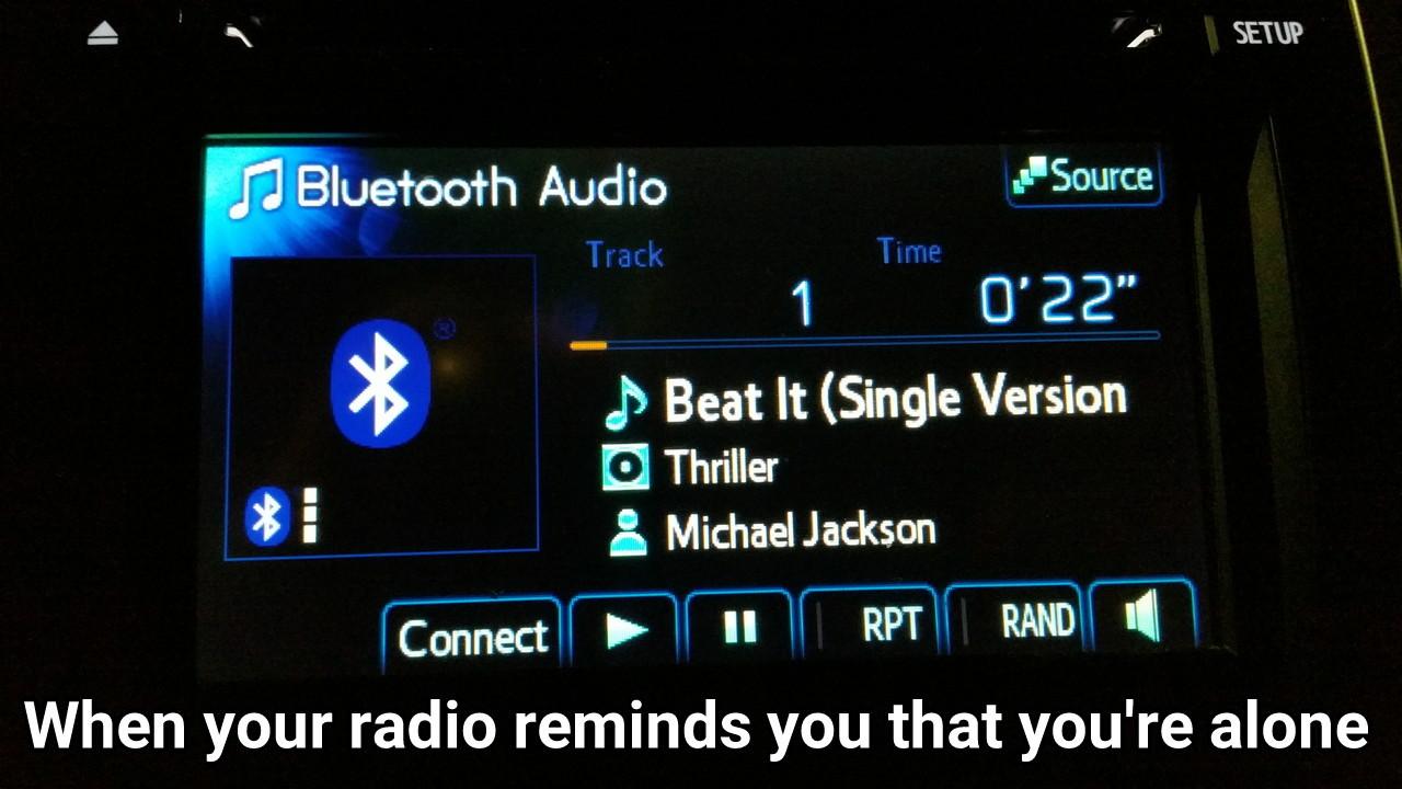 Beat it beat it beat it - meme