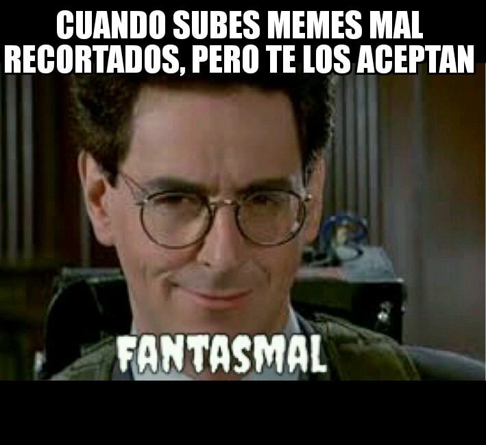 Original prros - meme