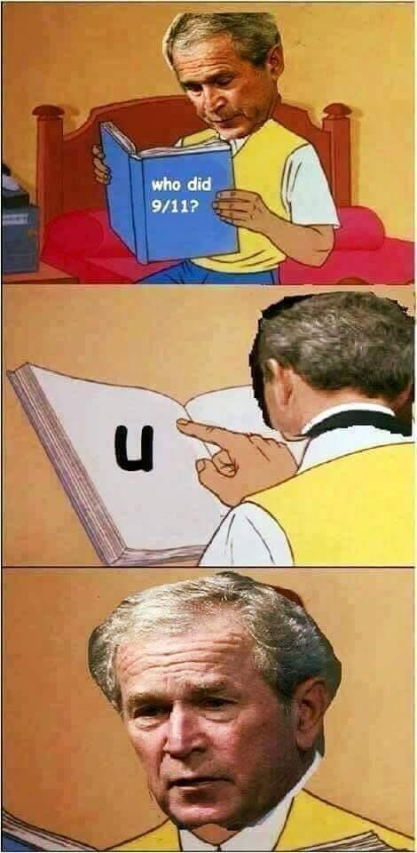 The Dankest - meme