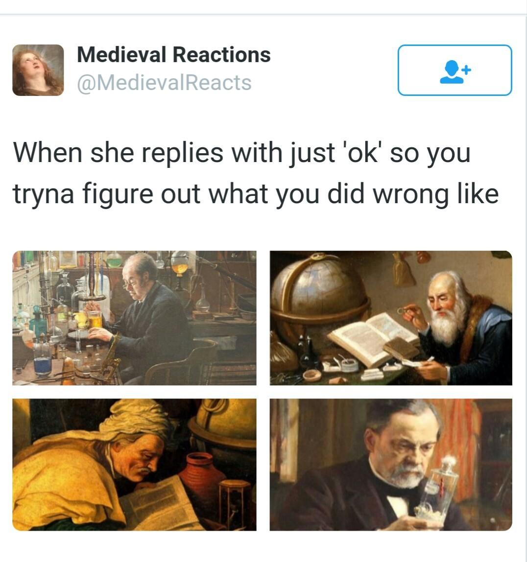 Penis - meme
