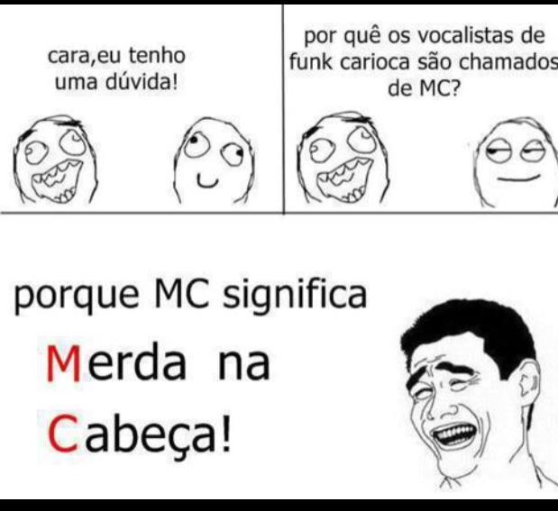 By blabka - meme