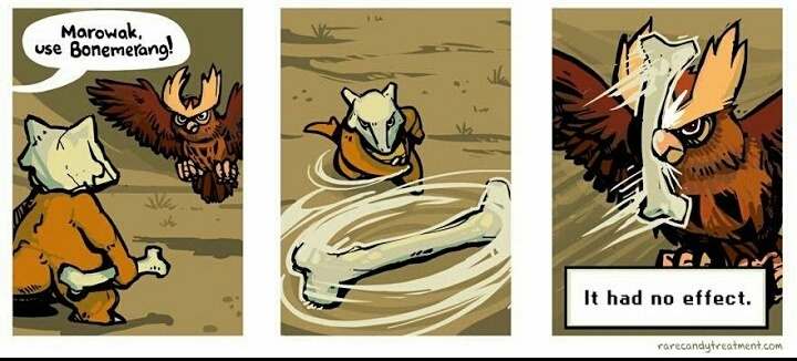 Pokemon title.... - meme