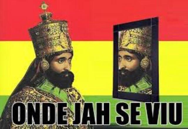 The best onde ja se viu memes :) Memedroid